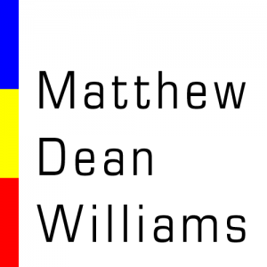 Matthew Dean Williams